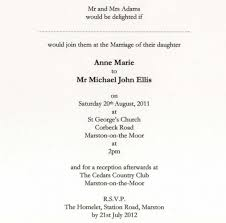 Uncategorized Jewish Wedding Invitation Wording Samples Jewish