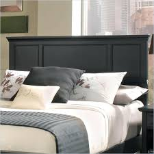 endearing wood panel headboard with make a simple all modern home designs diy pa headboard ideas wood head boards rustic simple crafts headboards diy