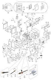 Car parts list diagram psg replacement parts of car parts list diagram 4r70w transmission diagram wiring