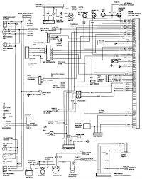 2009 hyundai accent radio wiring diagram wiring automotive 2010 Hyundai Accent Hatchback at 2009 Hyundai Accent Hatchback Wiring Harness