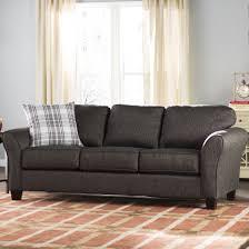 Serta Living Room Furniture
