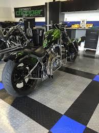 2006 west coast chopper custom bikes for sale pinterest west