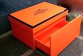 handmade wooden shoe care kit storage shine box nike china wooden shoe box blanket