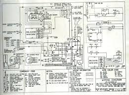 wiring diagram teisco guitar valid sears furnace wiring diagram block wiring diagram builder wiring diagram teisco guitar valid sears furnace wiring diagram automotive block diagram \u2022