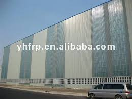 translucent roof panel corrugated fiberglass roof panels clear translucent roof panels translucent roof panels home depot translucent fiberglass roof