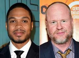 Thank you all for the support and for seeing. Justice League Actor Ray Fisher Says Joss Whedon Was Abusive New York Daily News