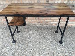 simple wooden stool wood desk wood how to build round wood table tops