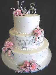 Wedding Cake For 150 Cost Elegant Customized Groom Cakes By The
