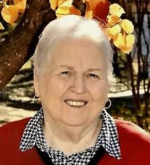 Obituary for Alma Ruth Smith, Texarkana, TX