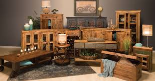 Small Picture Steinhafels Home Decor and Accent Furniture