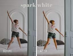Instagram Lightroom Presets Machedavvero WHITE - aumenta il bianco delle  tue foto per Instagram – Stars and Storms