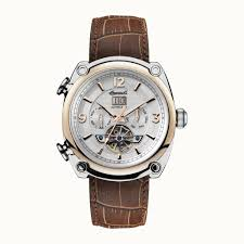 ingersoll i01103 the michigan watch open dial and date shevanti com ingersoll the michigan i01103 men s watch automatic partially openwork