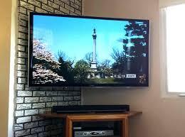corner shelves for tvs metal glass corner stand white corner tv shelves for the wall