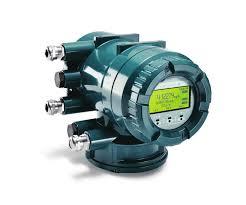 RCUX GS Addendum for Universal Spare Transmitter
