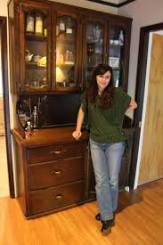 cheap home bar furniture. Home Accessories. Cheap Liquor Cabinet For You Home. Awesome Bar Design Ideas Come Furniture