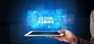 Don't let slow internet or an unreliable isp kill your fun. Cloud Gaming To Surpass 1 Billion In Revenue For First Time According To Some Estimates