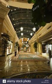 s inside the bellagio hotel las vegas nevada usa north america