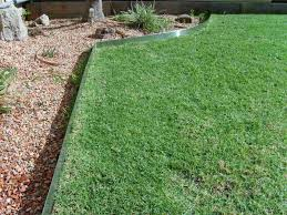 metal garden edging lowes. metal lawn edging lowes landscape design garden e