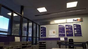 Photos For Fedex Ship Center Yelp