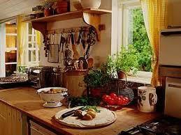 Kitchen Decor Catalogs Country Kitchen Decor Catalog