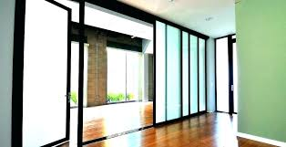 interior sliding glass door. Delighful Door Sliding Glass Door Wall Iding In Amazing Custom Best  Interior Inside Thickness Replace And Interior Sliding Glass Door R