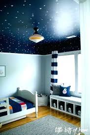 boys blue bedroom. Blue Boys Room Colors Kid Color Bedroom Schemes Best Ideas