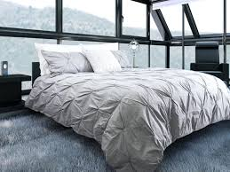 silver duvet cover ikea silver pintuck duvet cover set silver duvet covers single silver duvet cover