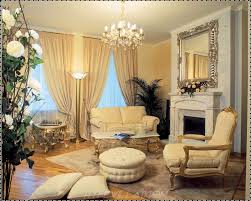 Small Picture Living Home Decor Ideas Home and Interior