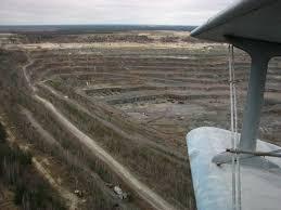 Реферат На Тему Полезные Ископаемые Беларуси Скачать Реферат На Тему Полезные Ископаемые Беларуси