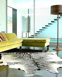 cow skin rug zebra print cowhide rug black on white cowhide rugs ikea australia