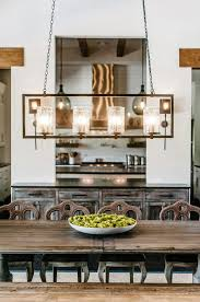 best 25 transitional lighting ideas on farmhouse kitchen chandelier