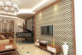 decorative wall tiles decorative wall tiles decorative wall tiles living room decorative wall tiles living r decorative wall tiles