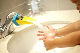 bathtub faucet extender com faucet aqua bathtub and replacement delta parts diagram dripping from spout