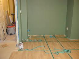 pergo xp water test flooring page 2 diy room home improvement forum