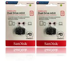 <b>Pen Drive</b> - Buy <b>Pen Drives</b> From ₹299 Online at Flipkart.com