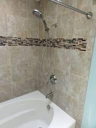 installing a kohler acrylic windward tub k 1113 60 x 42 with regard to plans 13