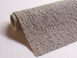 Elastomeric Stucco Finish Coat Stone Stucco Exterior NY Finance - Exterior stucco finishes
