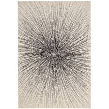 safavieh evoke royal ivory 8 ft x 10 ft area rug evk228a 8 the home depot