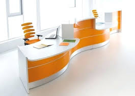 cool office accessories. Best Cool Desk Accessories Ideas On Awesome Stuff Office Essentials Tidy . N