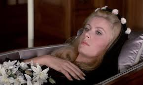 Image result for belle de jour