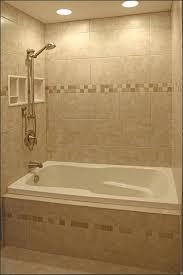 full size of bathtub design porcelain bathtub paint porcelain bathtub bath decorati tub paint home