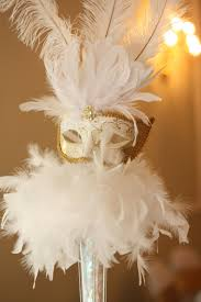 Masquerade Ball Decorations Centerpieces IMG100JPG image Party Pinterest Masquerades Masquerade 60