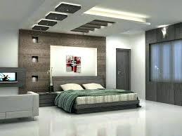closet behind bed incredible master bedroom with walk in closet unique idea bathroom and suite design closet behind bed