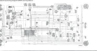 bmw e46 engine wiring harness wiring diagram expert bmw e46 engine wiring diagrams wiring diagram bmw e46 engine wiring harness