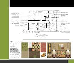 Interior Design Portfolio Ideas interior design portfoliojsqcosmq project for awesome interior designer portfolio freelance interior designer inspiration