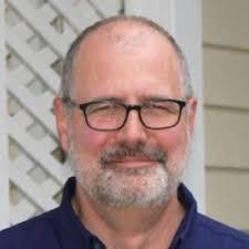 James Spencer Podcast Appearances | Podchaser