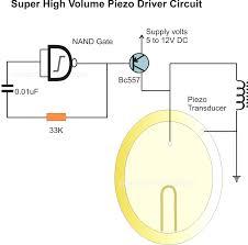 vga to component wiring diagram 15 pin vga pinout \u2022 free wiring honeywell t651a2028 at Honeywell T651a3018 Wiring Diagram