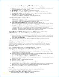 Example Of Construction Resume Simple Technical Specs Template Construction Specification Layout Samples