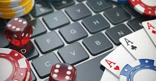 Taking Lucky With Online Lottery Games – Paypalcasinosdeutschland