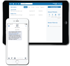 cordata patient engagement using cordata for patient engagement health care organizations can